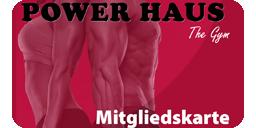 powerhaus-mitgliedskarte