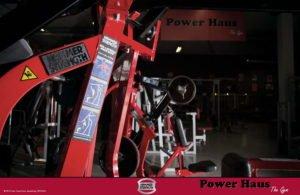 hammer-strength 10