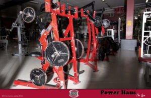 hammer-strength 9