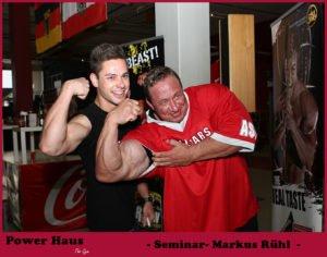Markus Rühl 2