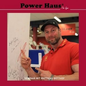 SEMINAR MATHIAS BOTTHOF 2019 1