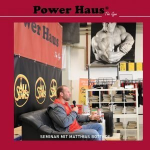 SEMINAR MATHIAS BOTTHOF 2019 4